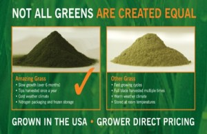 amazing-grass-comparison-chart