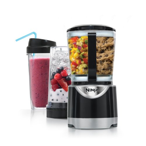 Ninja Kitchen System Pulse BL201