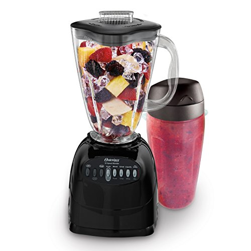 Oster Simple Blend 10 Speed Blender