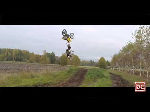 Extreme Sports ★ Fail Compilation ★ Best of the Year