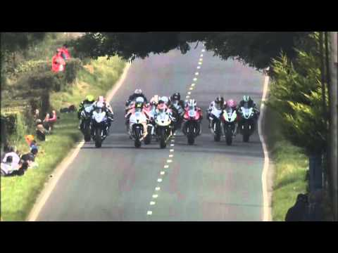 – – MOST – EXTREME – SPORT – ♛ – ✔ 200_Mph_320Km/h – Irish Road Racing ✔ UGP_NW200