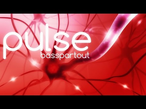 Pulse – Powerful Atmospheric Instrumental Music for Action Sports and Running