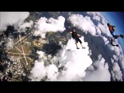 People Are Awesome – Extreme Sports 2014