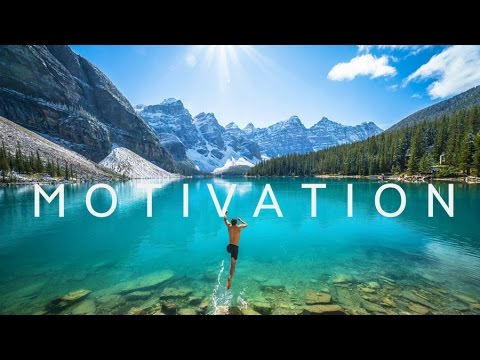 YOU CAN DO IT | Extreme Sports Motivation