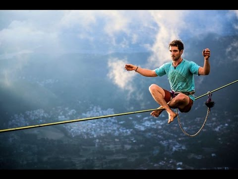 Mind Blowing Sports | Extreme Sports Gadgets – Top Documentary Films HD