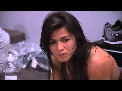 The Ultimate Fighter 23: Web Extra – Episode 2