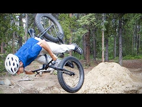 Extreme Sport Fails ???? [Epic Fails]