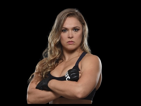 UFC / MMA news; Dana White thinks Ronda Rousey is done fighting