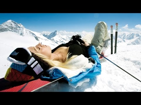PEOPLE ARE AWESOME 2016 ★ EXTREME SPORTS 2016 (Winter Edition 2016)