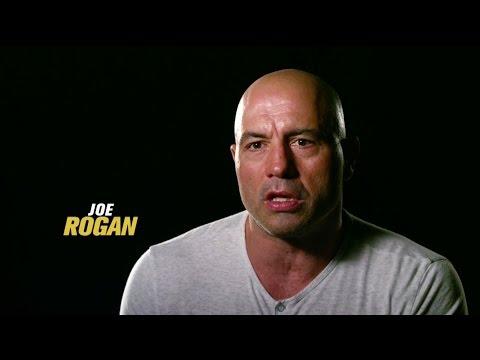 UFC 211: Joanna Jedrzejczyk vs Jessica Andrade – Joe Rogan Preview