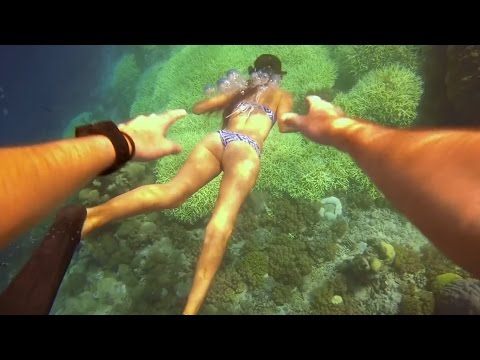 EXTREME SPORTS Video 144