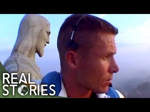 The Extremists (Extreme Sports Documentary) – Real Stories