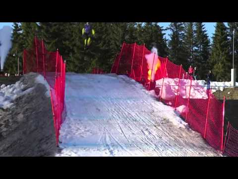 The Best Redbull Extreme Sports Compilation 2012 HD