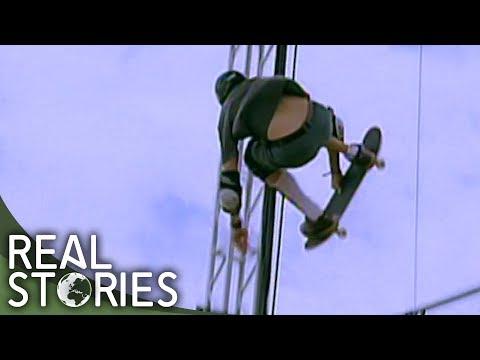 The Extremists: Part 2 (Extreme Sports Documentary) – Real Stories