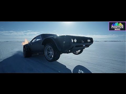 Culture Code & Regoton ft. Jonny Rose – Waking Up [Extreme Sports Awesome Video 2017]