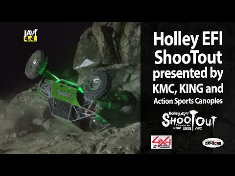 Holley EFI ShooTout presented by KMC, KING and Action Sports Canopies (11)