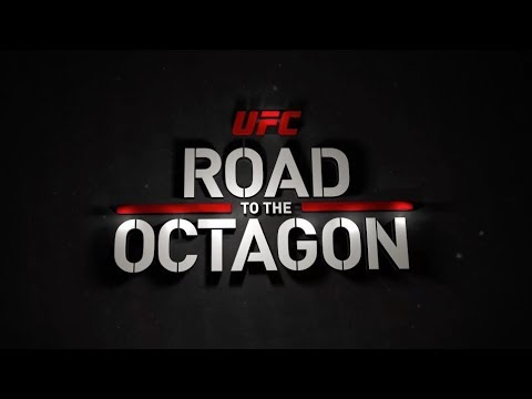 Fight Night Orlando: Road to the Octagon – Full Episode