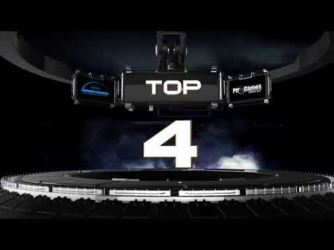 2018 WORLD SLASHER CUP TOP 10 FIGHTS        Sabong Action Sports