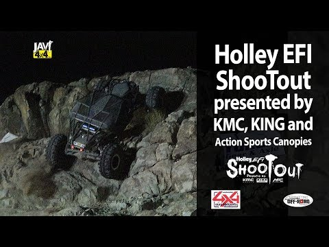 Holley EFI ShooTout presented by KMC, KING and Action Sports Canopies (7)