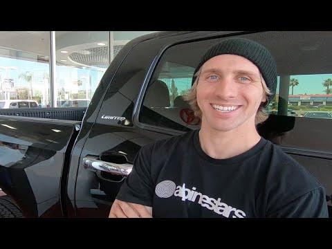 Justin Barcia | Toyota of Escondido Action Sports | TransWorld Motocross