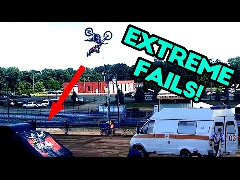 EXTREME FAILS! | Grab your Mountain Dew! | Viral Fail Compilation | October 2017
