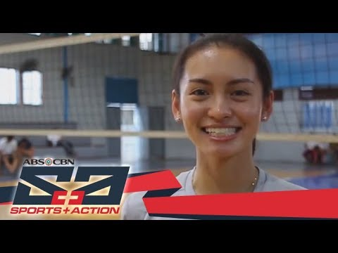 Quickset – Father's Day Edition with Denden Lazaro | Sports and Action Exclusive