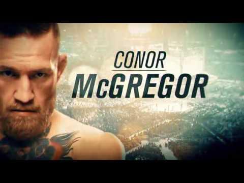 UFC 229: Khabib vs McGregor – Tickets on Sale This Friday