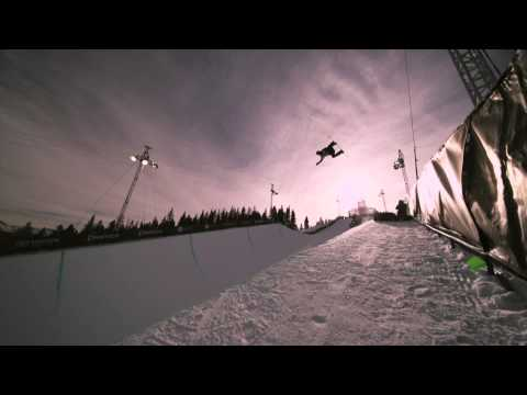 Extreme Sports Channel – A Way Of Life