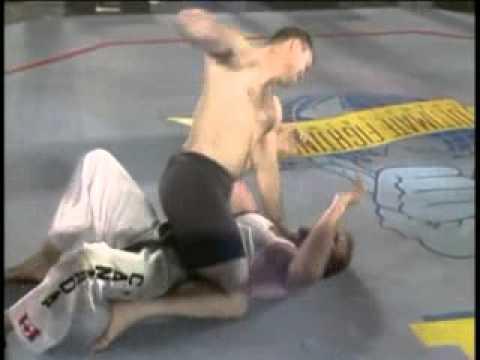 """UFC """"EXTREME ERA"""""""