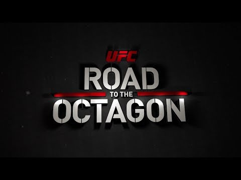 Fight Night Milwaukee: Road to Octagon – Full Episode