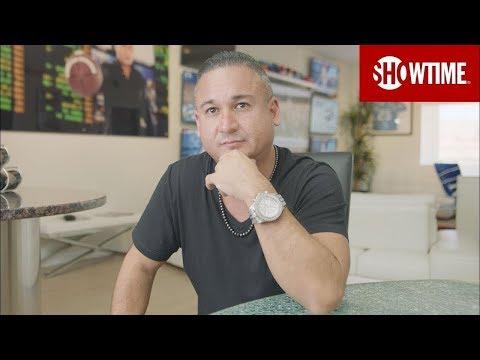 ACTION (2019) Tease | SHOWTIME Sports Docu-Series