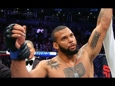 UFC Prague: Blachowicz vs Santos – Soon I Will be the Best