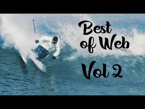 Best of Extreme Sports Vol.2 2019