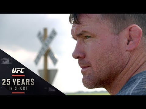 COUNTRY BOY CAN SURVIVE: The Story of Matt Hughes' Fight for Survival