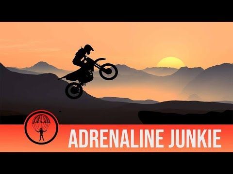When Extreme Sports Go Wrong | Fails | Adrenaline Junkie