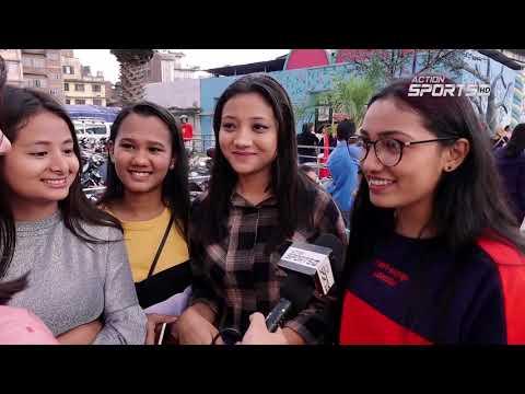 Fan Club || EP.04 || Action Sports HD