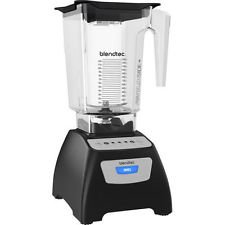 BLENDTEC Classic Blender Wildside Jar