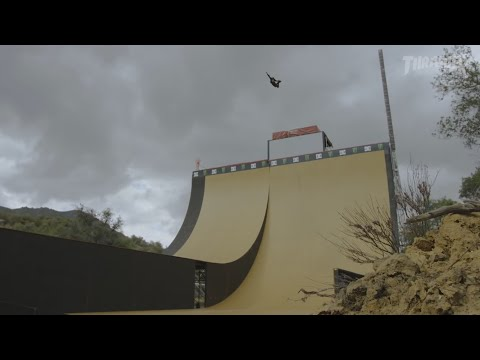 Stoked Best Of Action Sports Compilation