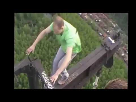 Extreme Sports Compilation HD – August 2016