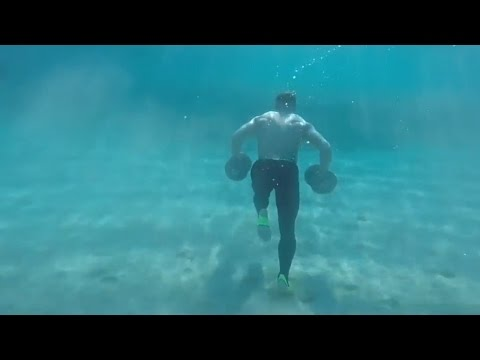 EXTREME SPORTS Video 138