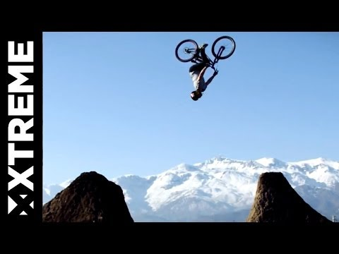 Extreme Sports | Top 10 Original Locations