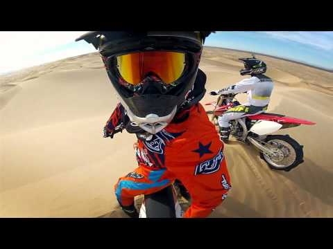 WebMostWanted – Extreme Sports – 0001 – The HD HERO2: 2x as Powerful in Every Way (HD)