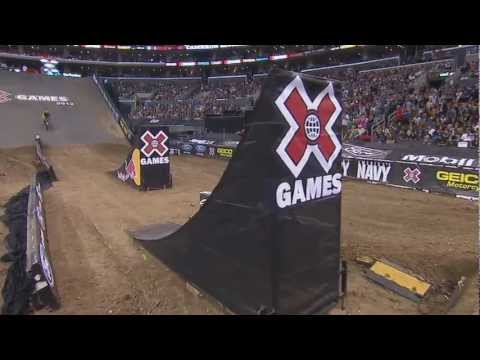 Extreme Sports HD   Discover Xtreme Sports 17