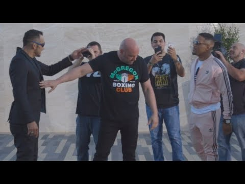 UFC 216: Ferguson vs Lee – Watch List