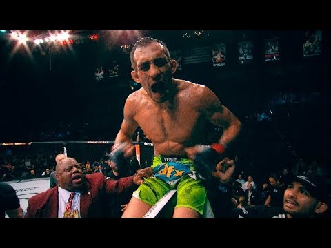 UFC 216: Ferguson vs Lee – Put Up or Shut Up