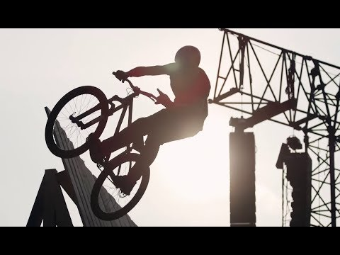Best Of Freestyle Extreme Sports Greatest Moments | 4K Ultra HD