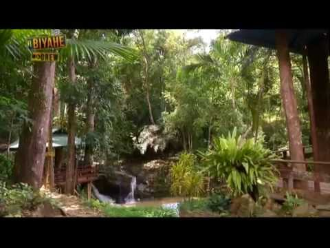 Biyahe ni Drew: Extreme sports adventure in Cagayan De Oro (Full episode)