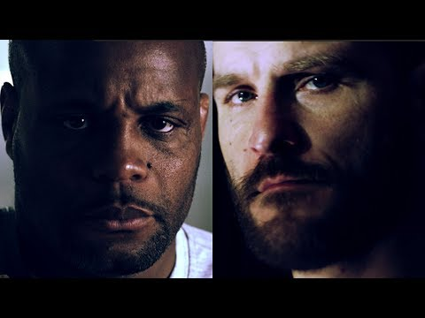 UFC 226: Miocic vs Cormier – How Do You Want to be Remembered?