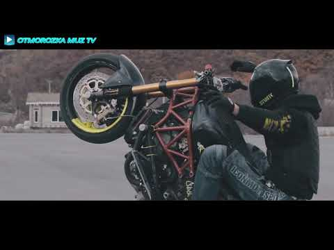 50 Cent – Just A Lil Bit(Fenk Remix)(OTM Music)/Extreme Sports Video 36