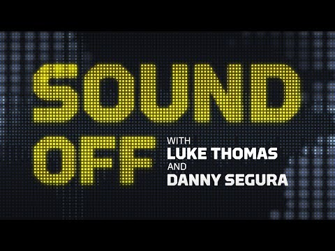 Who Should Ben Askren Fight For His UFC Debut? | Sound Off #455